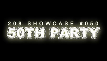 090228_showcase050.jpg
