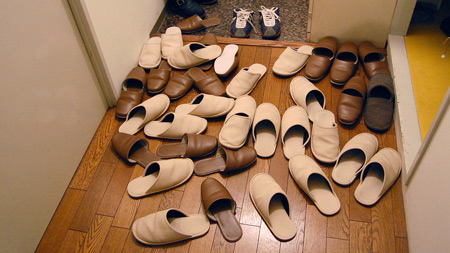 showcase056_slipper.jpg