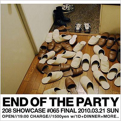 showcase065.jpg