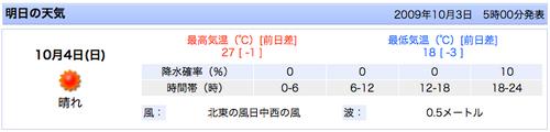 091003_nakanoshima100_1004.png