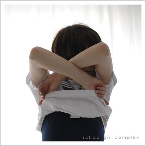 schoolgirl001.jpg